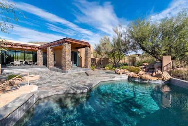 9447 E Covey Trail, Scottsdale, AZ 85262 (MLS #6012750) :: The Results Group