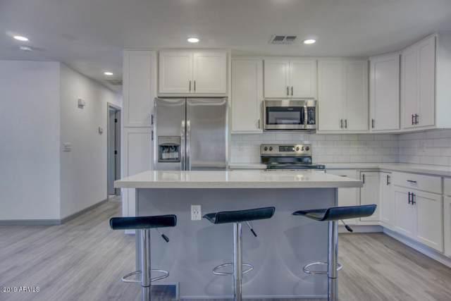 17271 N Paradise Park Drive, Phoenix, AZ 85032 (MLS #6012771) :: Selling AZ Homes Team