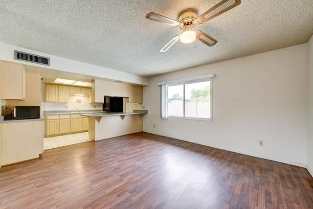 4510 S Juniper Street, Tempe, AZ 85282 (MLS #6012816) :: Revelation Real Estate