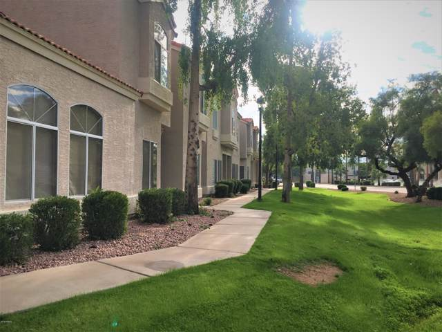 500 N Roosevelt Avenue #2, Chandler, AZ 85226 (MLS #6012837) :: The Kenny Klaus Team