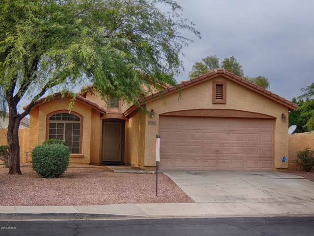 13936 N 134TH Drive, Surprise, AZ 85379 (MLS #6012961) :: The Kenny Klaus Team