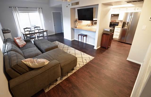 1342 W Emerald Avenue #236, Mesa, AZ 85202 (MLS #6012963) :: Lifestyle Partners Team