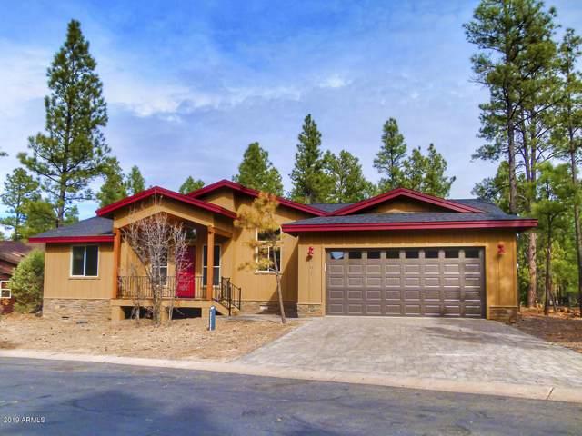 791 S Rockcress Lane, Show Low, AZ 85901 (MLS #6012981) :: Revelation Real Estate