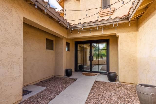1326 S Holguin Court, Chandler, AZ 85286 (MLS #6012986) :: Revelation Real Estate