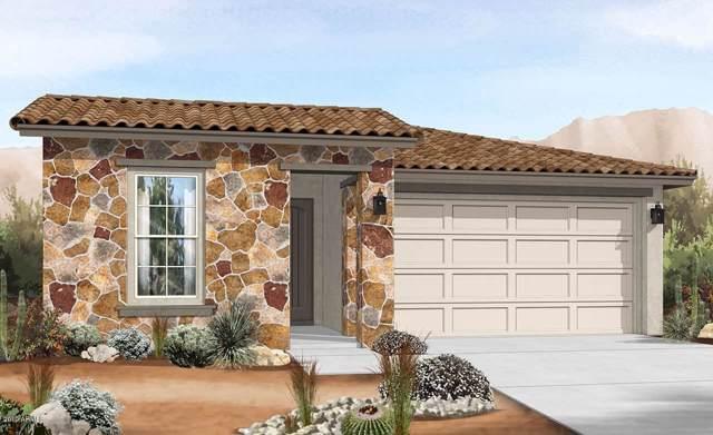 14635 W Dahlia Drive, Surprise, AZ 85379 (MLS #6013075) :: Kortright Group - West USA Realty