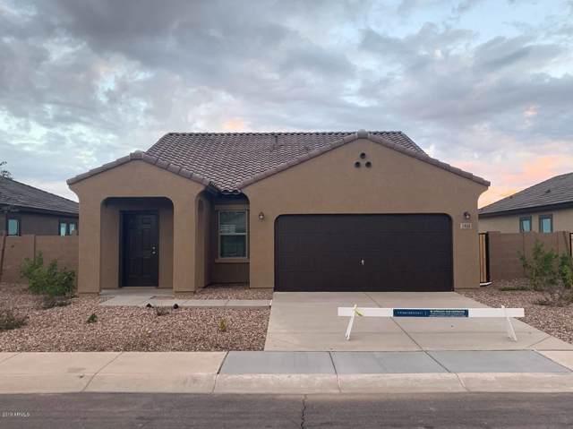 2404 E San Miguel Drive, Casa Grande, AZ 85194 (MLS #6013161) :: Revelation Real Estate