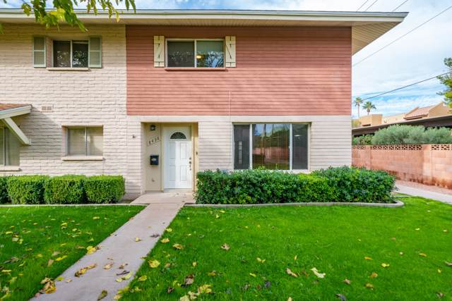 8436 E Montebello Avenue, Scottsdale, AZ 85250 (MLS #6013210) :: Lucido Agency