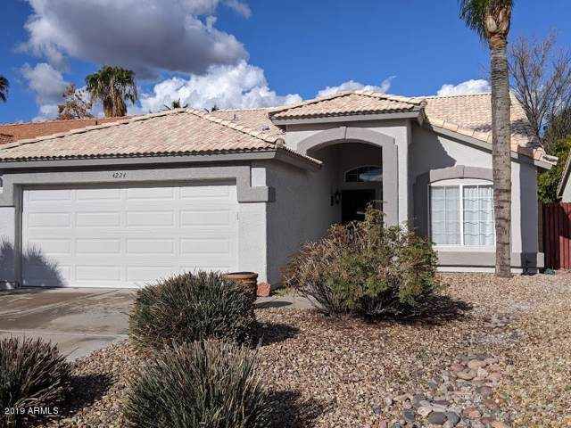 4224 W Camino Vivaz <SEE>, Glendale, AZ 85310 (MLS #6013212) :: The Kenny Klaus Team