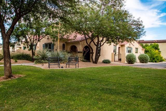 15257 W Old Oak Lane, Surprise, AZ 85379 (MLS #6013317) :: Kortright Group - West USA Realty