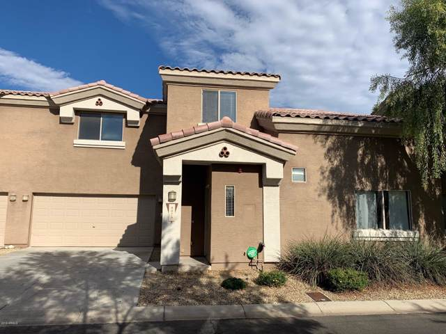 8078 W Mary Jane Lane, Peoria, AZ 85382 (MLS #6013423) :: The Property Partners at eXp Realty