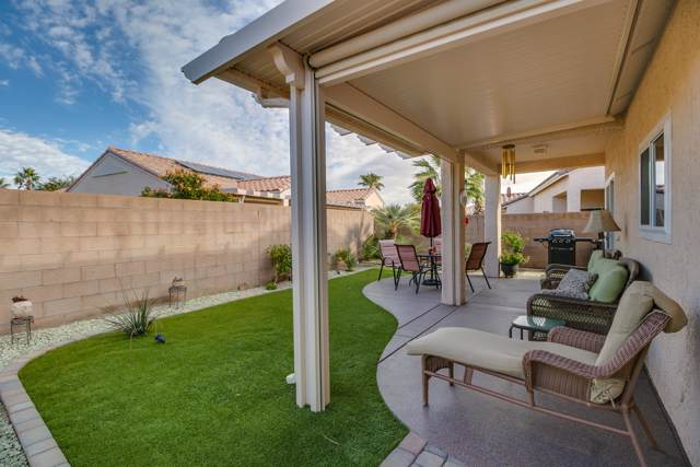 13672 W Antelope Drive, Sun City West, AZ 85375 (MLS #6013434) :: Riddle Realty Group - Keller Williams Arizona Realty