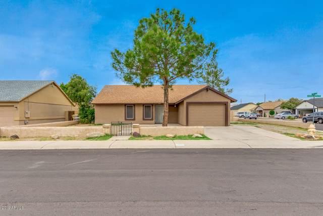 7114 W Sierra Vista Drive, Glendale, AZ 85303 (MLS #6013439) :: Revelation Real Estate