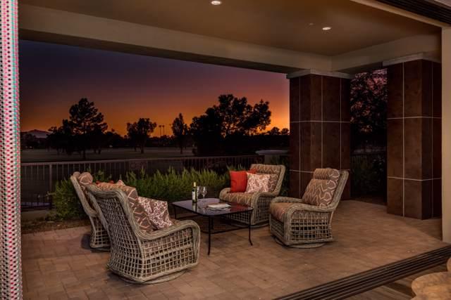 2 N Biltmore Estates #110, Phoenix, AZ 85016 (MLS #6013597) :: The W Group