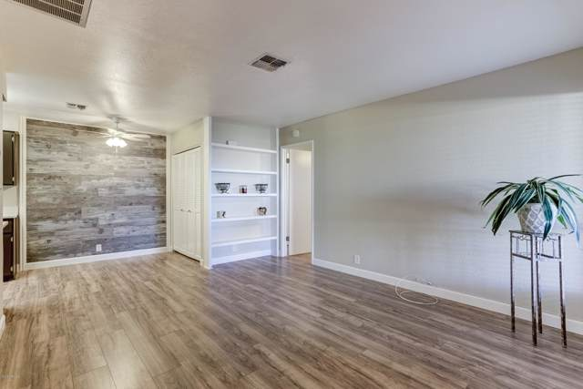 9005 W Elm Street #2, Phoenix, AZ 85037 (MLS #6013666) :: My Home Group