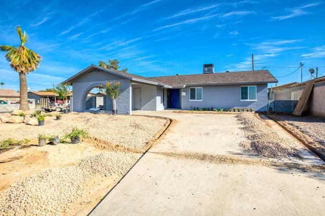 5625 S 23RD Avenue, Phoenix, AZ 85041 (MLS #6013717) :: Lux Home Group at  Keller Williams Realty Phoenix