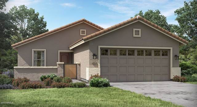 4227 S 97TH Avenue, Tolleson, AZ 85353 (MLS #6013746) :: Power Realty Group Model Home Center