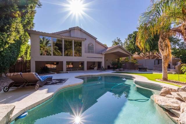 6980 W Melinda Lane, Glendale, AZ 85308 (MLS #6013751) :: Yost Realty Group at RE/MAX Casa Grande
