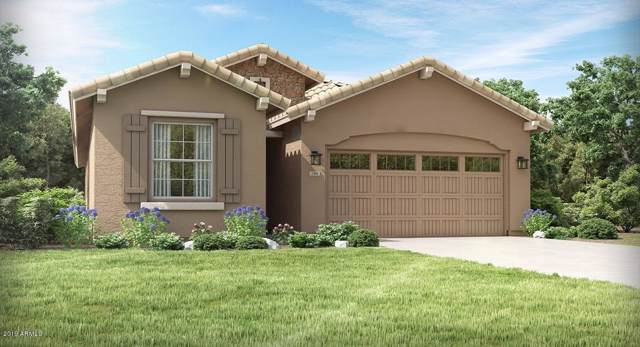 4211 S 97TH Avenue, Tolleson, AZ 85353 (MLS #6013755) :: The Kenny Klaus Team