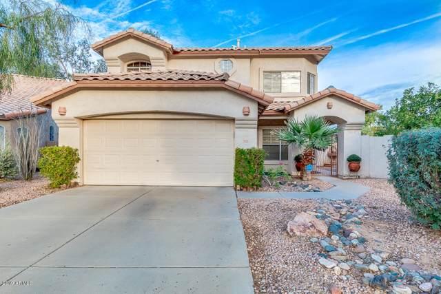 3320 E Long Lake Road, Phoenix, AZ 85048 (MLS #6013842) :: The AZ Performance PLUS+ Team
