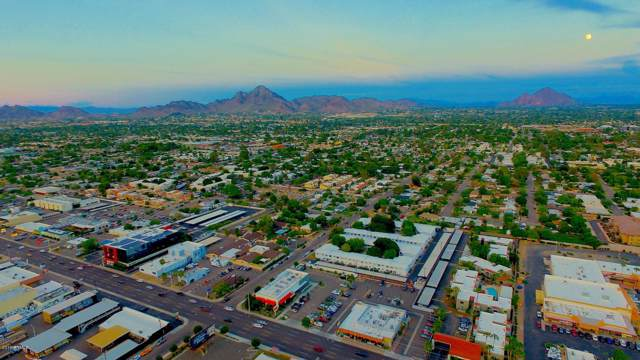 6506 N 10TH Place, Phoenix, AZ 85014 (MLS #6013971) :: Selling AZ Homes Team