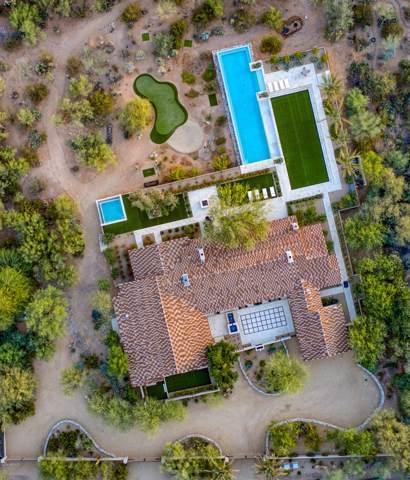 5829 E Jean Avenue, Phoenix, AZ 85018 (MLS #6014107) :: Brett Tanner Home Selling Team