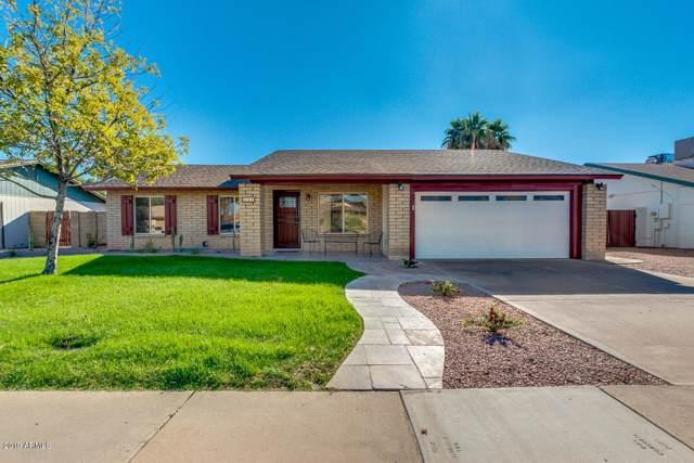 637 W Medina Avenue, Mesa, AZ 85210 (MLS #6014131) :: Howe Realty