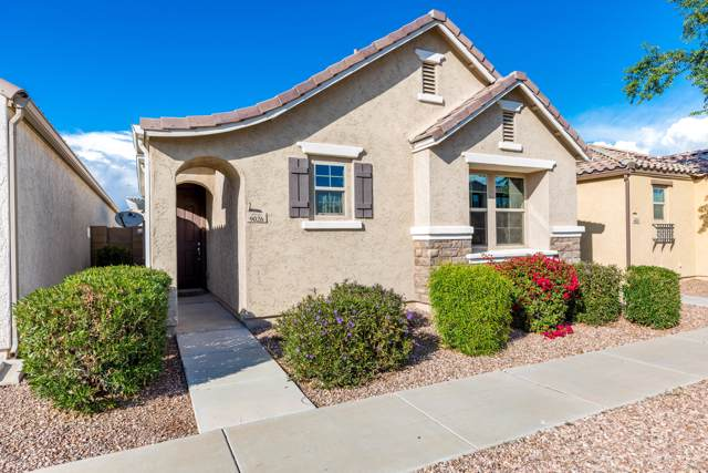 9026 W Nicolet Avenue, Glendale, AZ 85305 (MLS #6014216) :: Selling AZ Homes Team