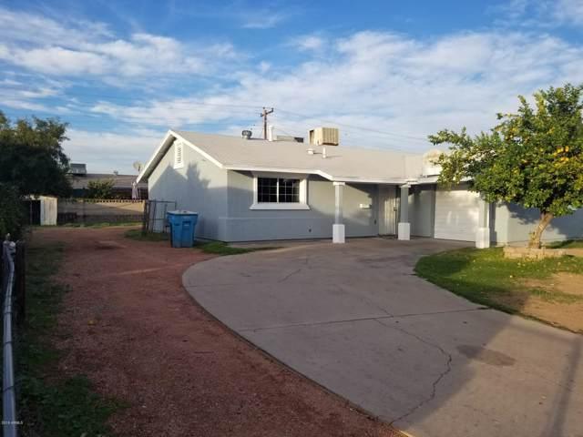 7608 W Indianola Avenue, Phoenix, AZ 85033 (MLS #6014225) :: My Home Group