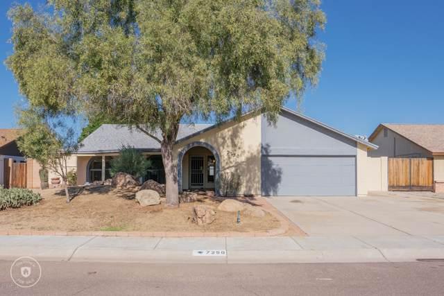 7250 W Cherry Hills Drive, Peoria, AZ 85345 (MLS #6014326) :: Riddle Realty Group - Keller Williams Arizona Realty