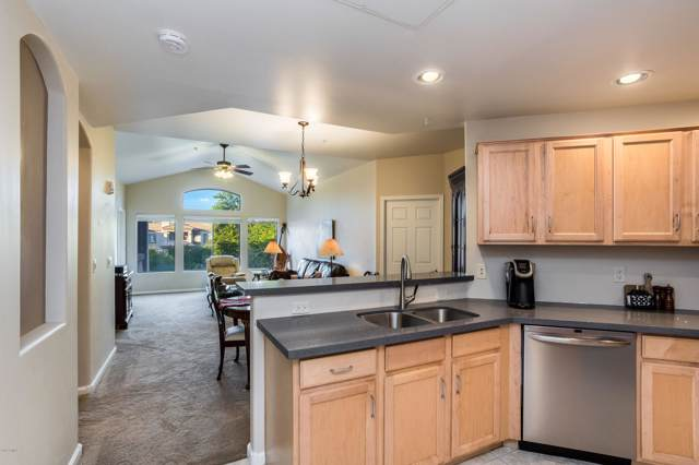 14000 N 94TH Street #3091, Scottsdale, AZ 85260 (MLS #6014329) :: Selling AZ Homes Team