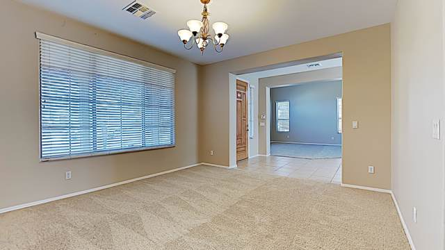 14419 W Country Gables Drive, Surprise, AZ 85379 (MLS #6014331) :: Kortright Group - West USA Realty