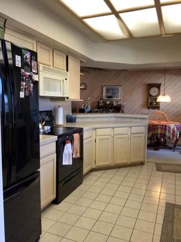 7056 W Morrow Drive, Glendale, AZ 85308 (MLS #6014332) :: Selling AZ Homes Team