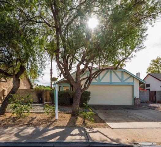 1705 E Juanita Avenue, Mesa, AZ 85204 (MLS #6014345) :: The Kenny Klaus Team