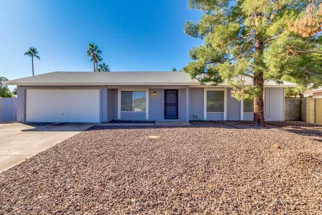 10852 S Yuta Street, Phoenix, AZ 85044 (MLS #6014415) :: Selling AZ Homes Team