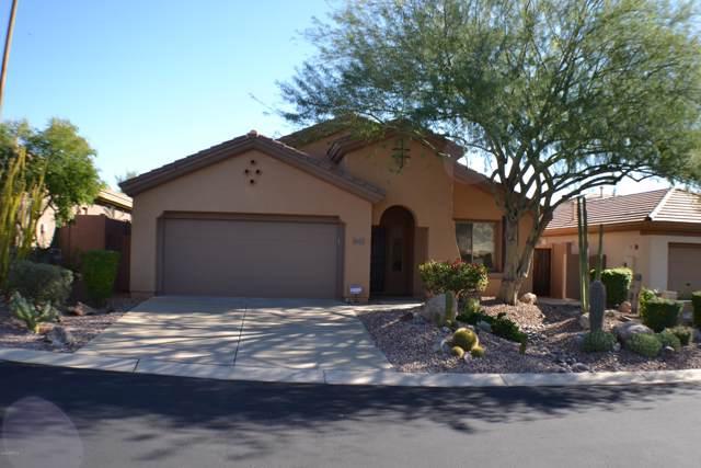 40915 N Prestancia Drive, Phoenix, AZ 85086 (MLS #6014440) :: Revelation Real Estate