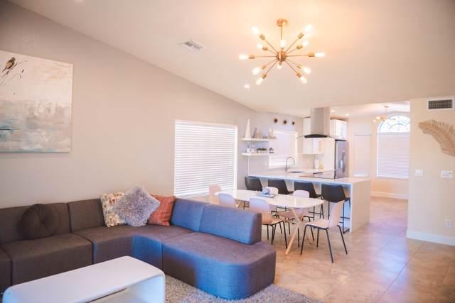 12214 S 44TH Street, Phoenix, AZ 85044 (MLS #6014494) :: REMAX Professionals