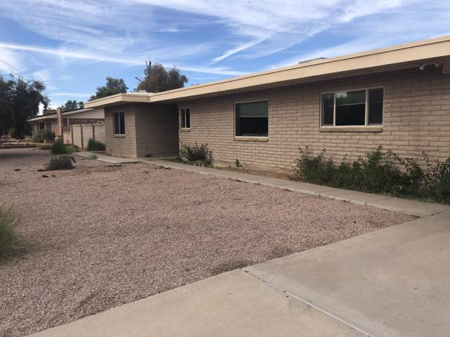 5002 W Soft Wind Drive, Glendale, AZ 85310 (MLS #6014496) :: The Kenny Klaus Team