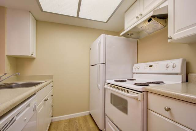 461 W Holmes Avenue #104, Mesa, AZ 85210 (MLS #6014507) :: Riddle Realty Group - Keller Williams Arizona Realty