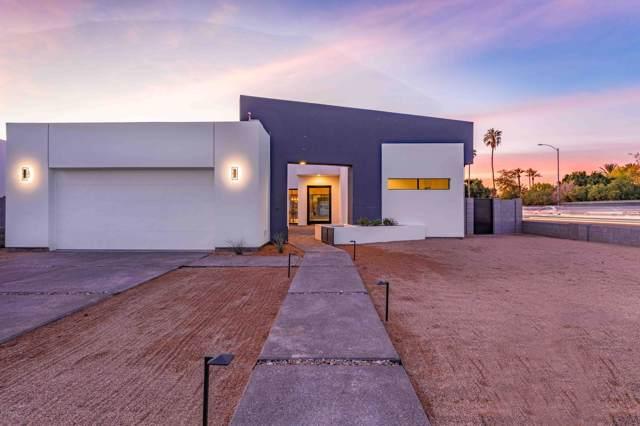 6846 N 13TH Place, Phoenix, AZ 85014 (MLS #6014516) :: Dijkstra & Co.
