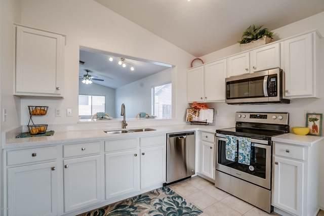 30129 N Sunray Drive, San Tan Valley, AZ 85143 (MLS #6014530) :: Lifestyle Partners Team