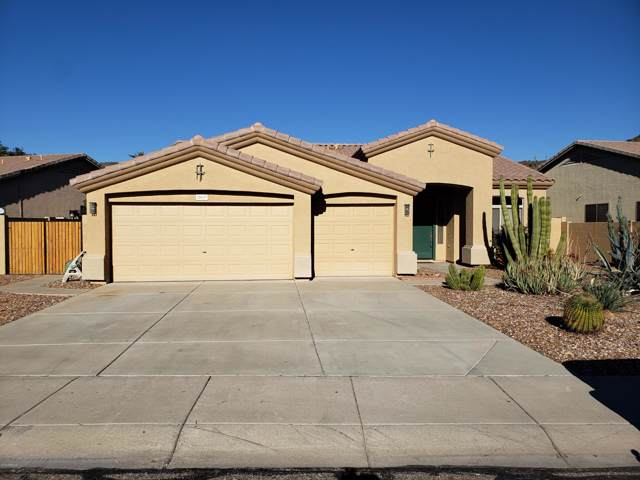 25627 N Hackberry Drive, Phoenix, AZ 85083 (MLS #6014545) :: Openshaw Real Estate Group in partnership with The Jesse Herfel Real Estate Group