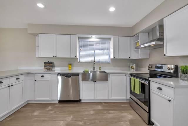 1503 W 7TH Drive, Mesa, AZ 85202 (MLS #6014562) :: Brett Tanner Home Selling Team