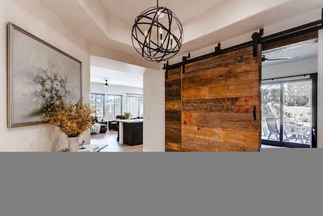 27000 N Alma School Parkway #1042, Scottsdale, AZ 85262 (MLS #6014577) :: Lux Home Group at  Keller Williams Realty Phoenix