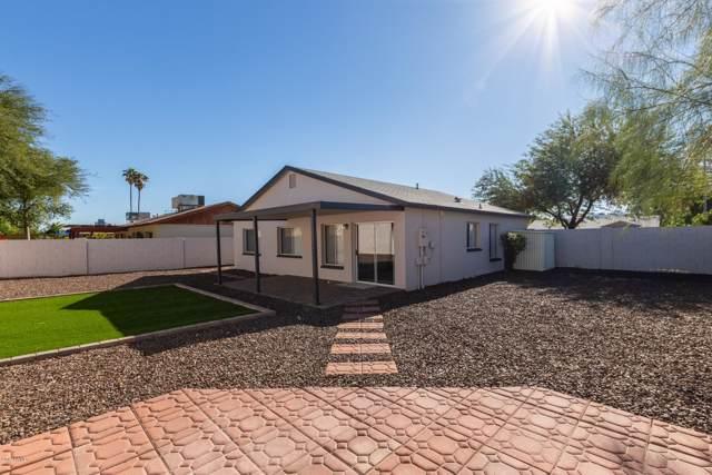 2424 E Dahlia Drive, Phoenix, AZ 85032 (MLS #6014659) :: The Helping Hands Team