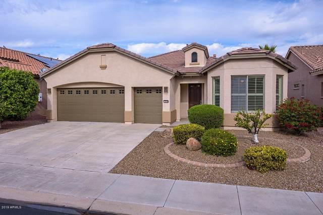 15858 W Roanoke Avenue, Goodyear, AZ 85395 (MLS #6014699) :: The Helping Hands Team