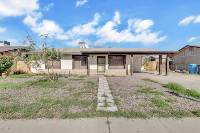 4110 W Cypress Street, Phoenix, AZ 85009 (MLS #6014744) :: Lux Home Group at  Keller Williams Realty Phoenix