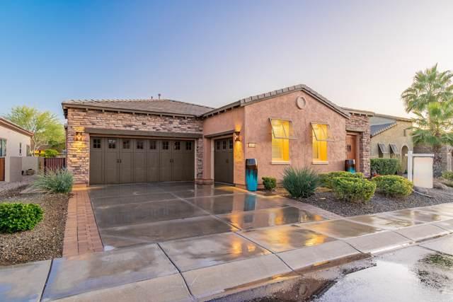 12569 W Bajada Road, Peoria, AZ 85383 (#6014748) :: Luxury Group - Realty Executives Tucson Elite