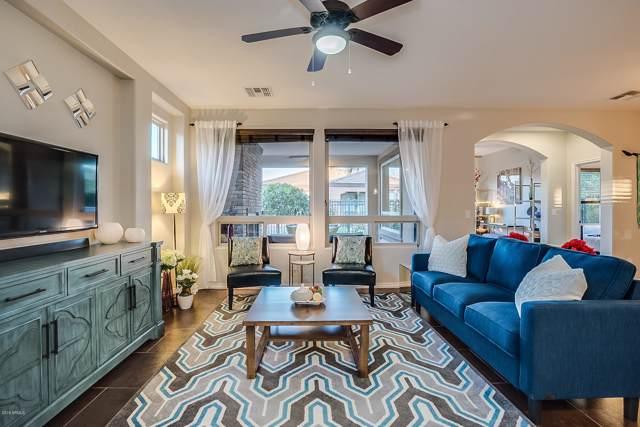 1538 E Artemis Trail, San Tan Valley, AZ 85140 (#6014842) :: Luxury Group - Realty Executives Tucson Elite