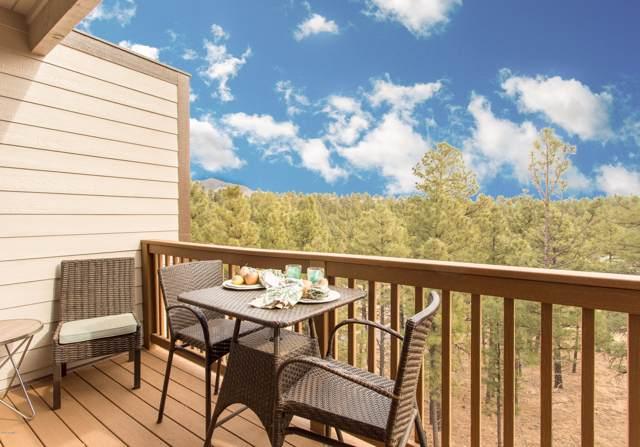 580 N Forest View Drive #1, Flagstaff, AZ 86001 (#6015225) :: The Josh Berkley Team