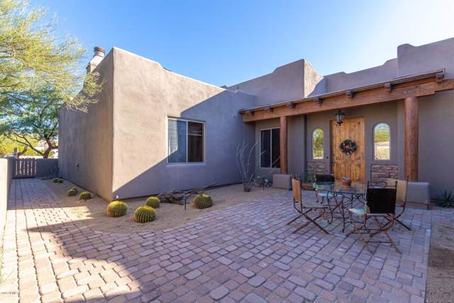 44411 N 12TH Street, New River, AZ 85087 (MLS #6015366) :: The Property Partners at eXp Realty